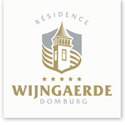 wijngaerde-logo